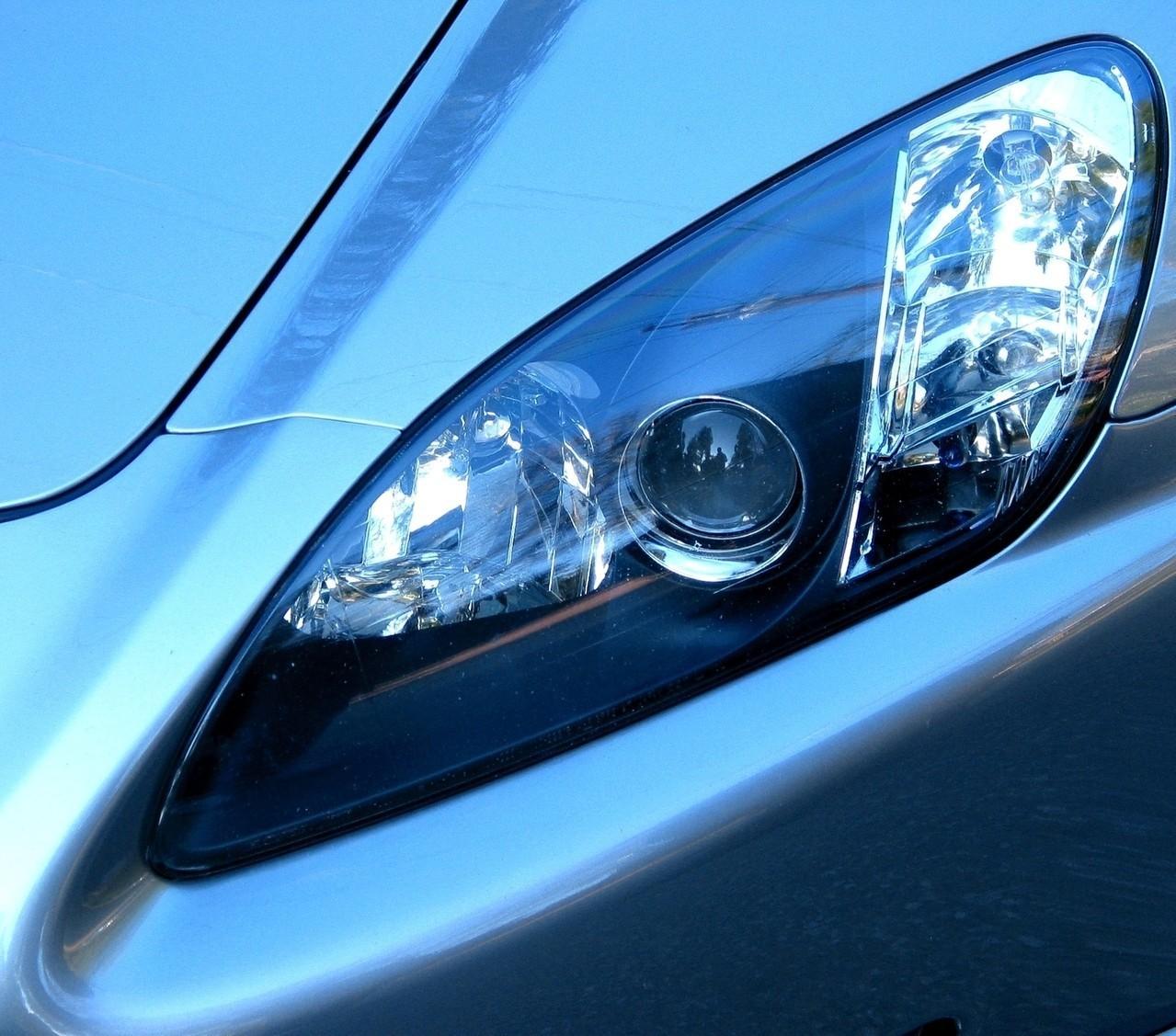 Wynajem samochodów – oferta na długi okres trwania