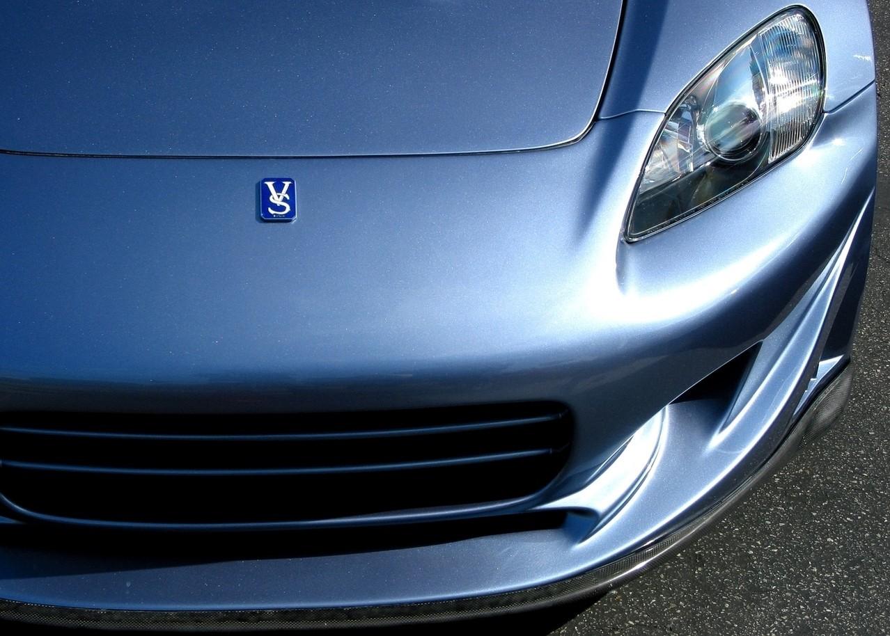 Wynajem samochodu z kierowcą – idealne rozwiązanie dla firm