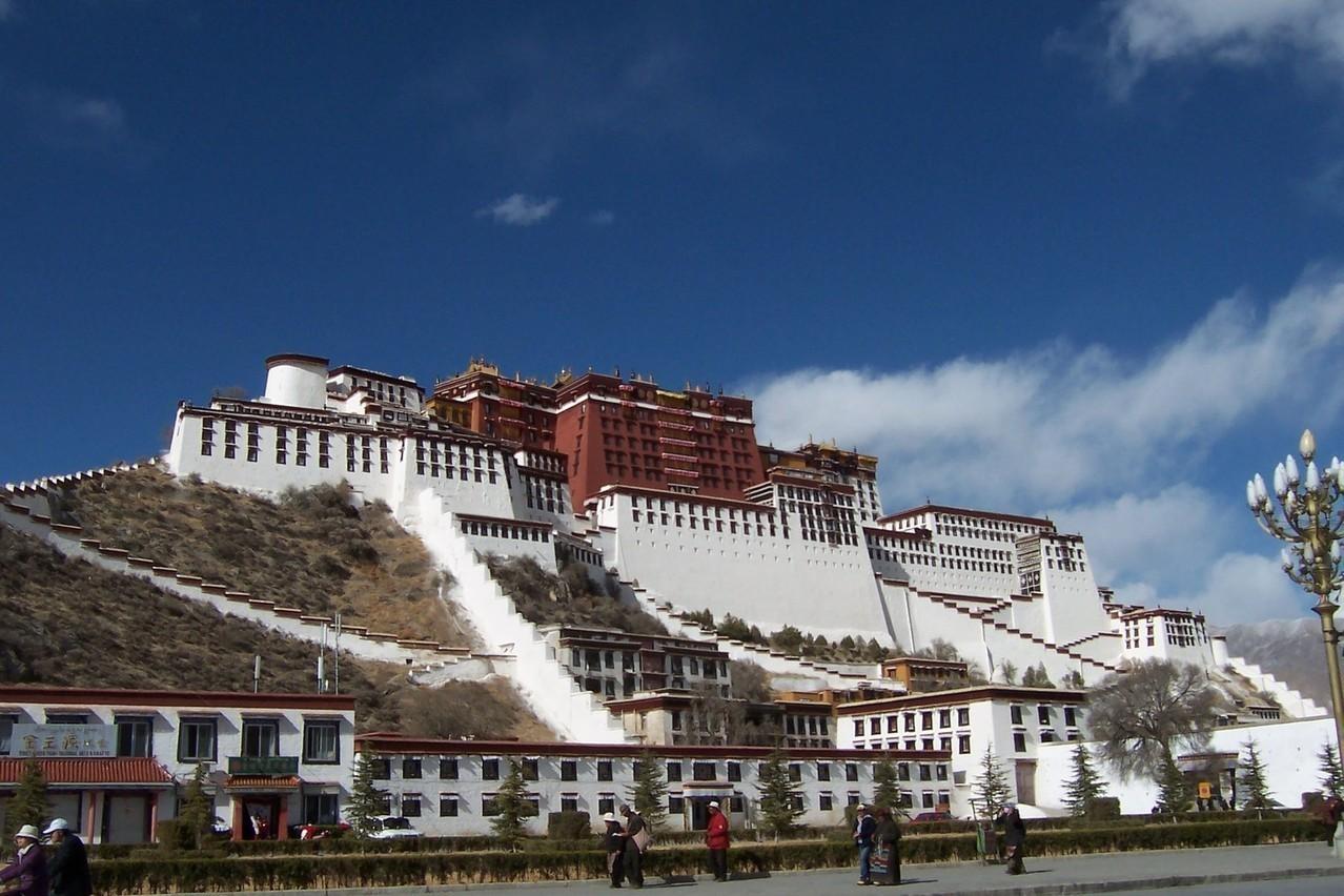 Medycyna tybetańska