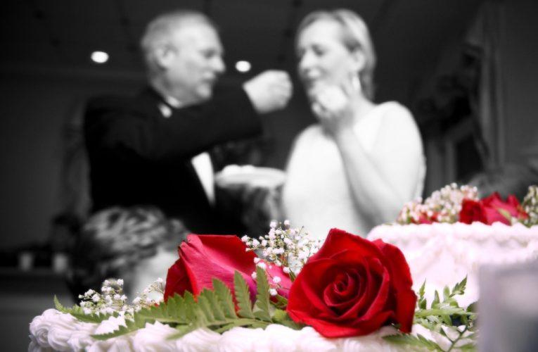 Czy mamy wizję naszego ślubu?